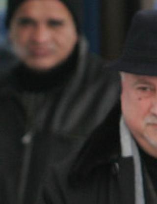 """Бандитска атака срещу Левски, крадат джипа на \""""син\"""" шеф"""