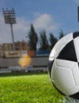 "Левски е фаворит срещу Черно море според \""Еврофутбол\"""