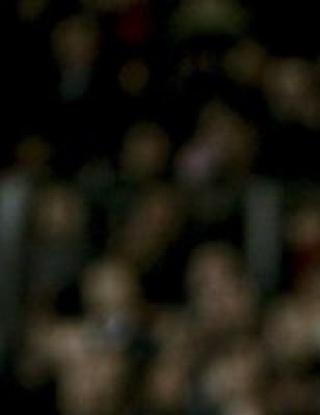 Футболисти като Меси се раждат веднъж на 30 години