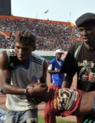 Арестуваха официални лица за трагедията в  Кот д\'Ивоар