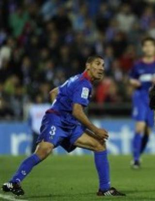 Хетафе - Барселона - 0:1 (видео)