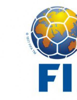 ФИФА се намеси в гласуването за Азиатските игри