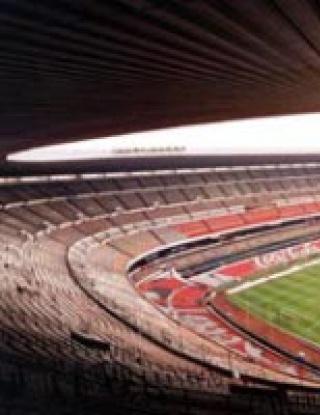 Мексиканското първенство остана без публика