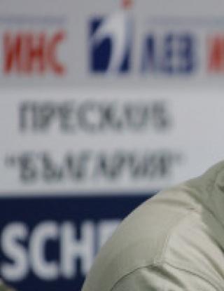 Стоичков се завърна в играта, поема ирански тим