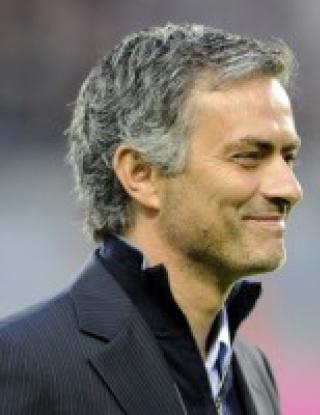 Специалния със специална оферта от Реал Мадрид