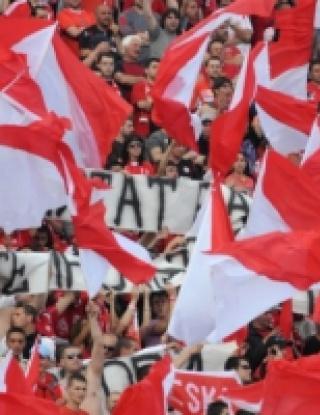 Официално ЦСКА получи лиценз за новия сезон