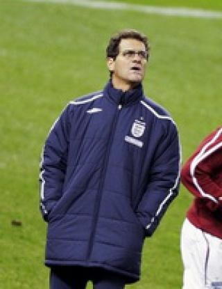 Англия вкара четири на Казахстан за шестата си поредна победа в групата