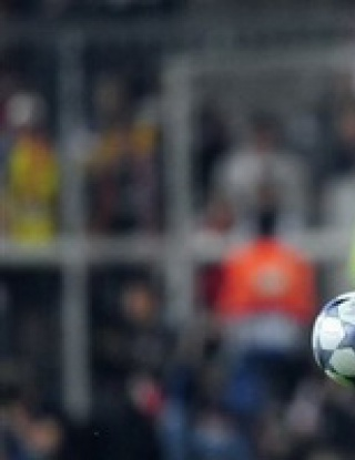 Байерн Мюнхен трампи Рибери за холандско дуо от Реал