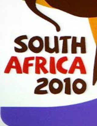 Всички резултати от квалификациите за Мондиал 2010