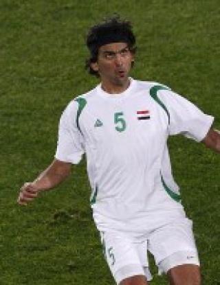 Купа на Конфедерациите: ЮАР - Ирак - 0:0 (видео)