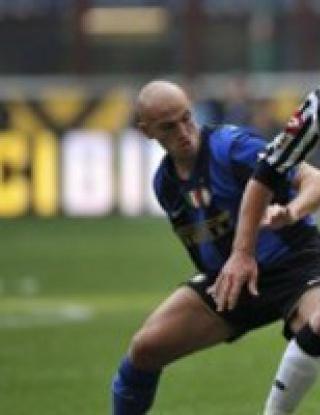 Агентът на Д\'Агостино: Гаетано заслужава да играе в Юве