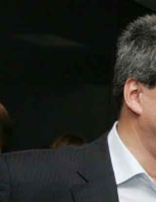 Левски купува Макриев, бие шута на трима
