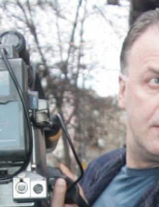 Сираков: Няма да се връщам в Левски, селекцията не ми харесва