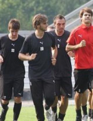 Юноша на Бока Хуниорс ще се пробва в Локо Пловдив