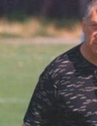 Чорни: Искам отново да гледам Левски, пожелавам успех в Шампионска лига