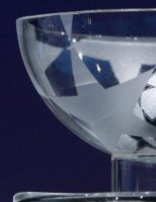 Ще предават и двата мача на Левски от Шампионската лига