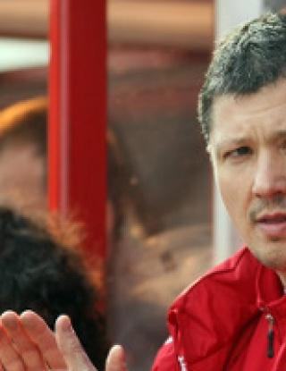 ЦСКА, няма да купува, но ще продава ако се провали срещу Динамо