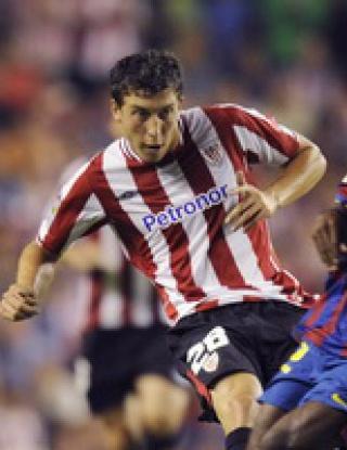 Барса удари Атлетик Билбао и докосва Суперкупата (видео)