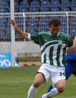 Атанас Узунов: Срам ме е да гледам такива мачове