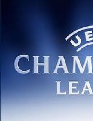 Головете в Шампионската лига от 15.09.09 (видео)