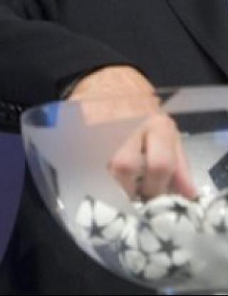 Изтеглиха жребия за Световното клубно първенство, Барса е големият фаворит