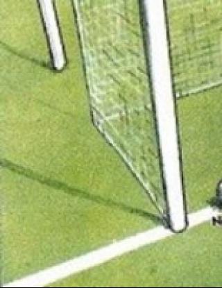 ФИФА обяви въвеждането на видео повторения във футбола!