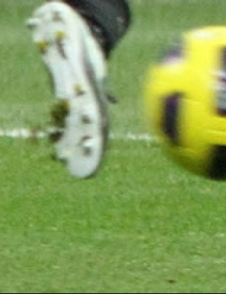Наказаха ФК Дънди с минус 25 точки