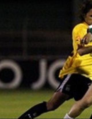 Падна деветата треньорска глава в Португалия