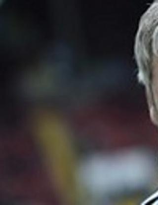 Армин Фее напуска Хамбургер в края на сезона