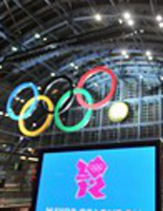 Призовават за бдителност при покупка на билети за Олимпиадата в Лондон