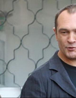 Васил Божков отново в спорта, влезе в управата на БСФС