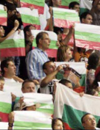 Официално: България домакин на Световна лига 2012
