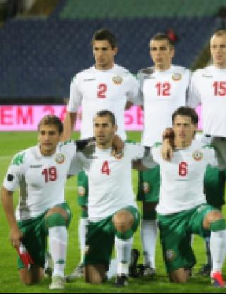 Футболна България на кръстопът....