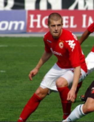 Отзиви след победата на ЦСКА над Локо Пловдив
