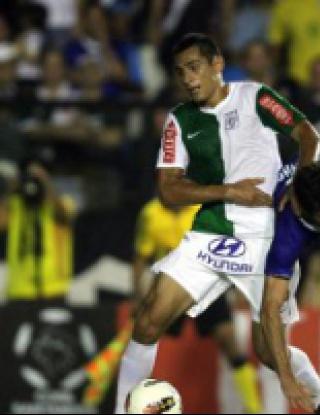 Флуминенсе и Ботафого не успяха да се победят в дербито на щата Рио
