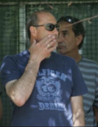 Кокала: Време е Левски да си починат малко от Евротурнирите