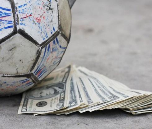 Трансферен дневник - 27 юни: Юнайтед вади 30 милиона за колумбиец, Барса с първа покупка