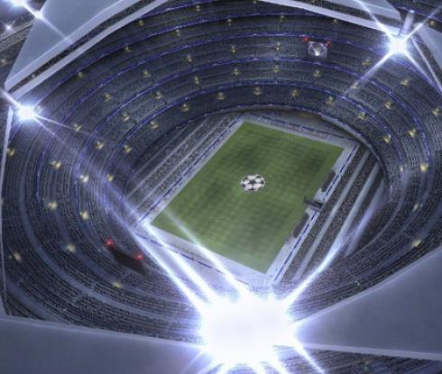 Важни факти и прогнози за днешните мачове от Шампионска лига и Лига Европа