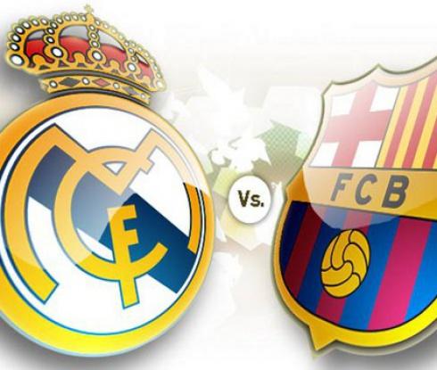 Хегемонията на Реал-Барса петни ерата на испанския футбол