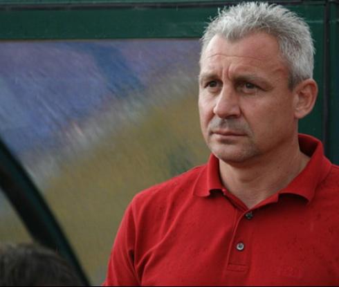 Павел Дочев излезе първи в Германия