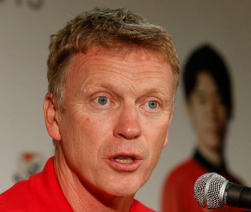 На Мойс му писна: Няма нужда да убеждавам някого да играе за Манчестър Юнайтед
