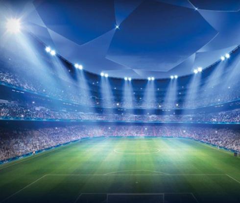 Шоуто е гарантирано - започва Шампионска лига