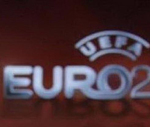 Швейцария се отказа от кандидатура за Евро 2020
