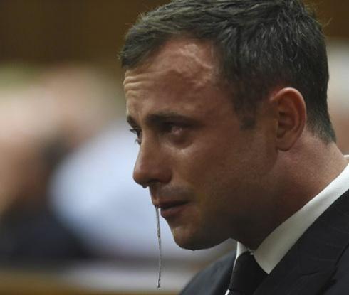 Окончателната присъда на Писториус ще е в петък