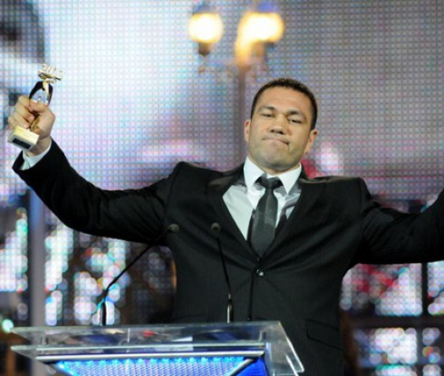 Кубрат: Дано успея с Божията помощ и България зад мен