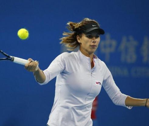 Пиронкова ще участва на турнира в Бризбейн
