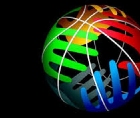 ФИБА наложи международна забрана на Япония