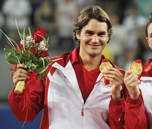 Експерти определиха мача на годината в мъжкия тенис