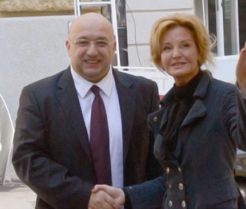Кралев: България ще се справи с това предизвикателство