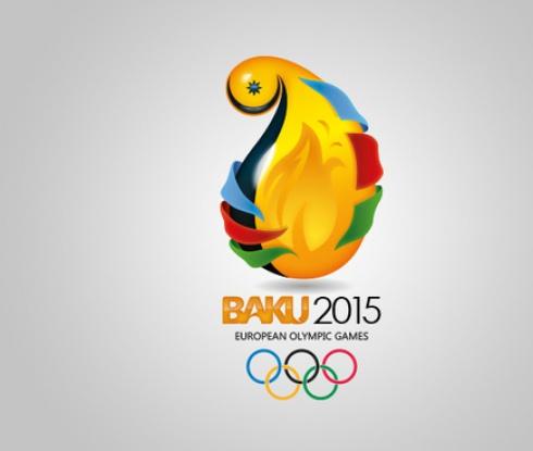 Започна церемонията по закриването на Европейските игри